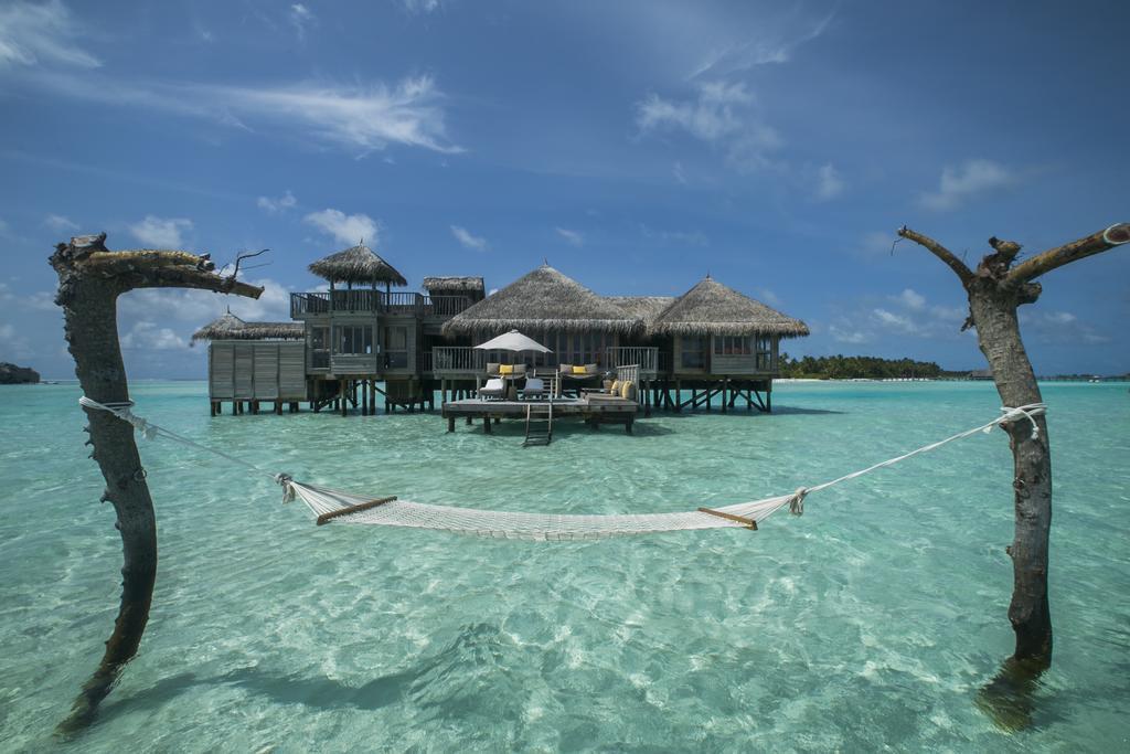 gili-lankanfushi-genel-007