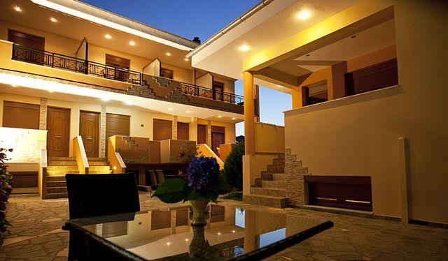 giota-apartments-genel-003