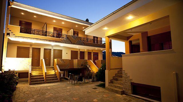 giota-apartments-genel-004