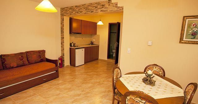 giota-apartments-genel-009