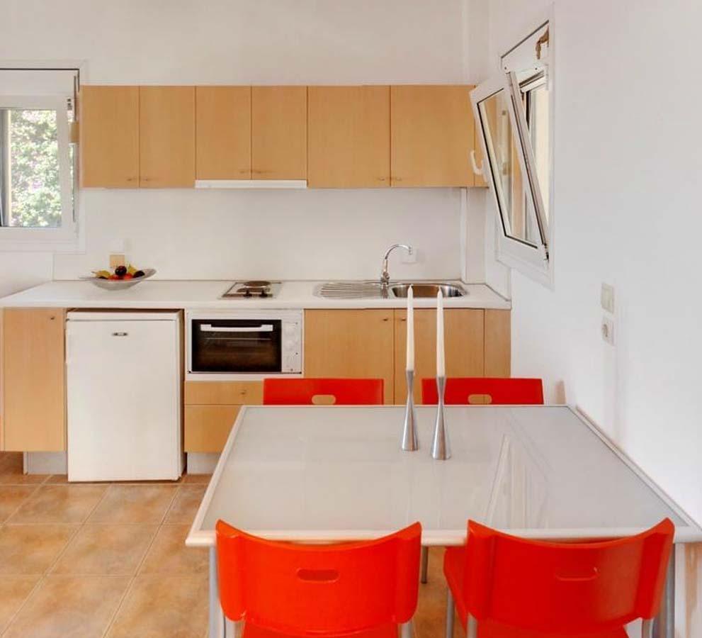 glyfa-corfu-apartments-genel-006