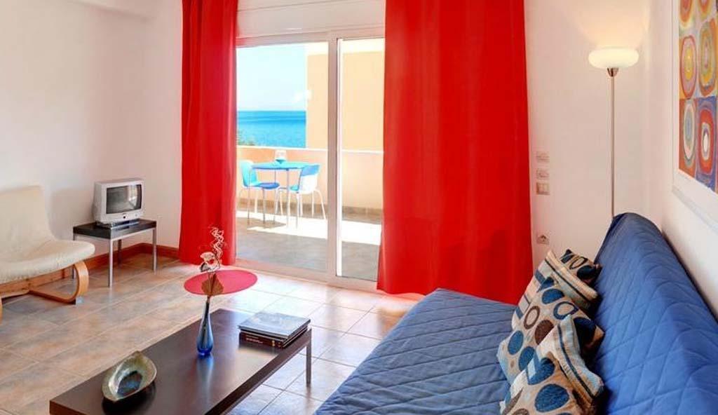 glyfa-corfu-apartments-genel-008