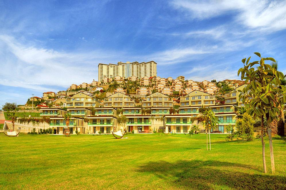 gold-city-tourism-complex-001