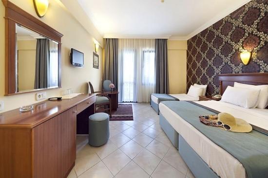 golden-age-crystal-hotel-genel-0014