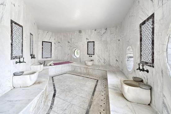 golden-age-crystal-hotel-genel-0018