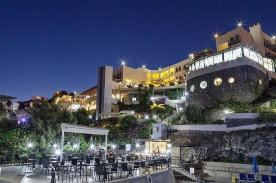 golden-age-crystal-hotel-genel-002