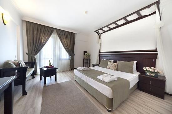 golden-age-crystal-hotel-genel-004