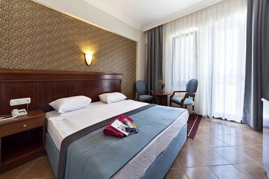 golden-age-crystal-hotel-genel-005
