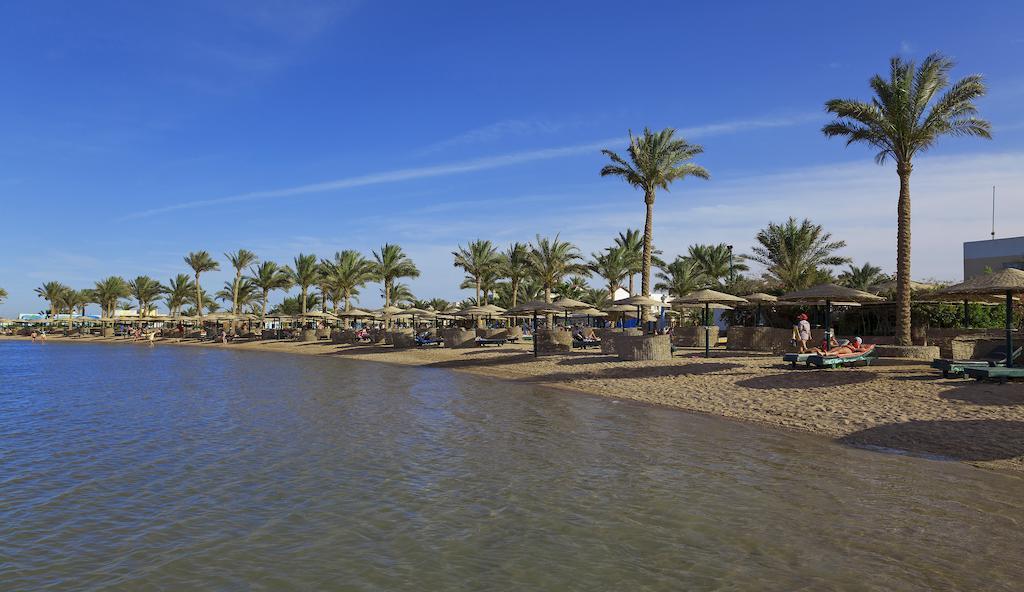 golden-beach-ex-movie-gate-genel-0025
