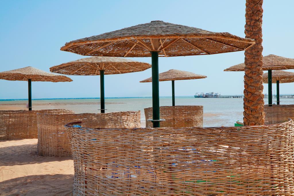 golden-beach-ex-movie-gate-genel-0028