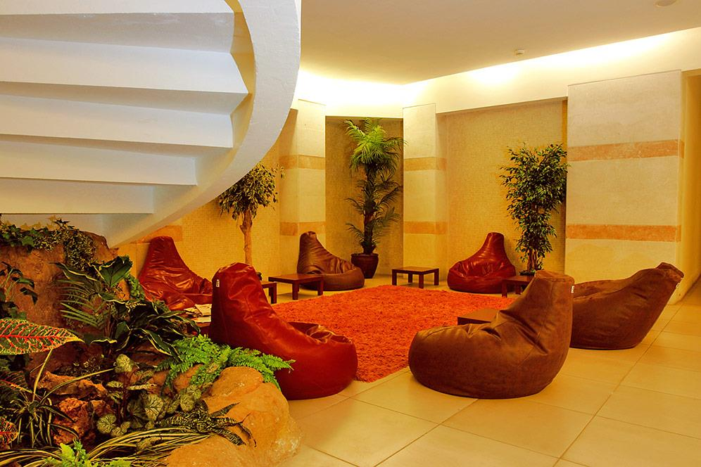 golden-lotus-hotel-000