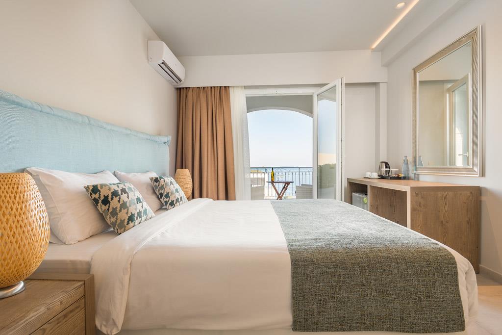 golden-mare-resort-genel-0015