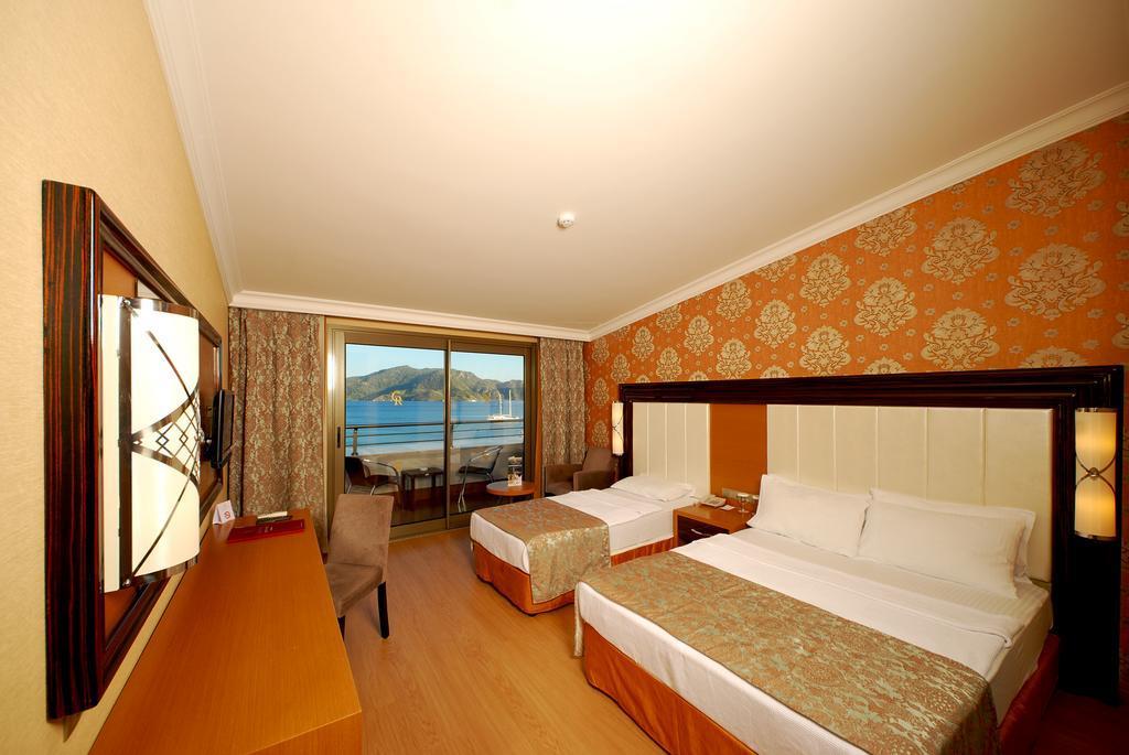 golden-rock-beach-hotel-genel-0014