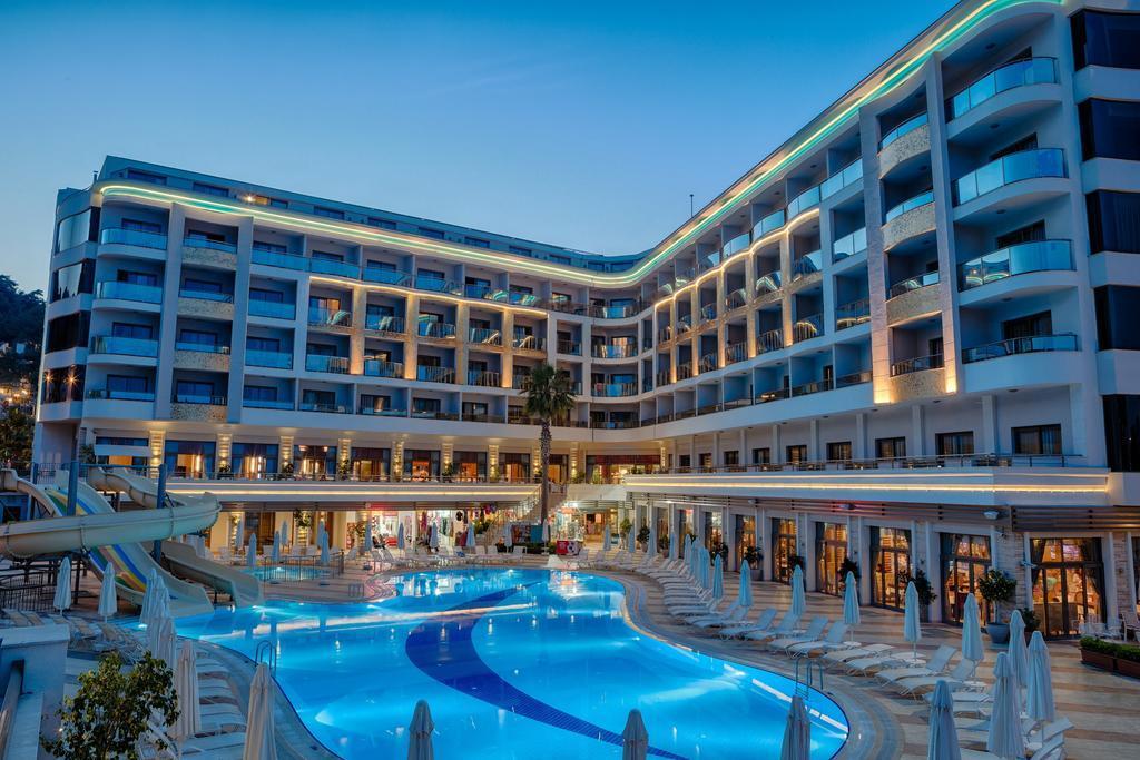 golden-rock-beach-hotel-genel-0017
