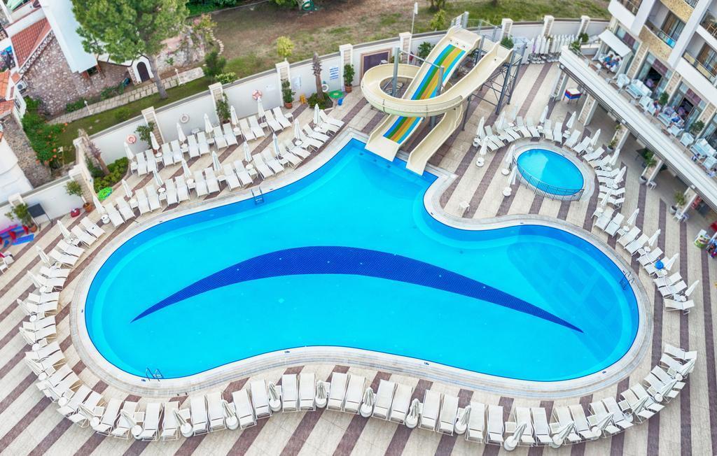 golden-rock-beach-hotel-genel-0019
