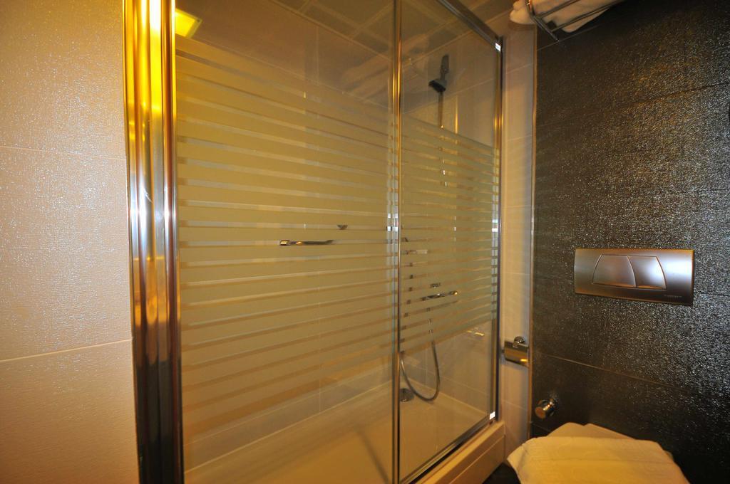 golden-rock-beach-hotel-genel-0021