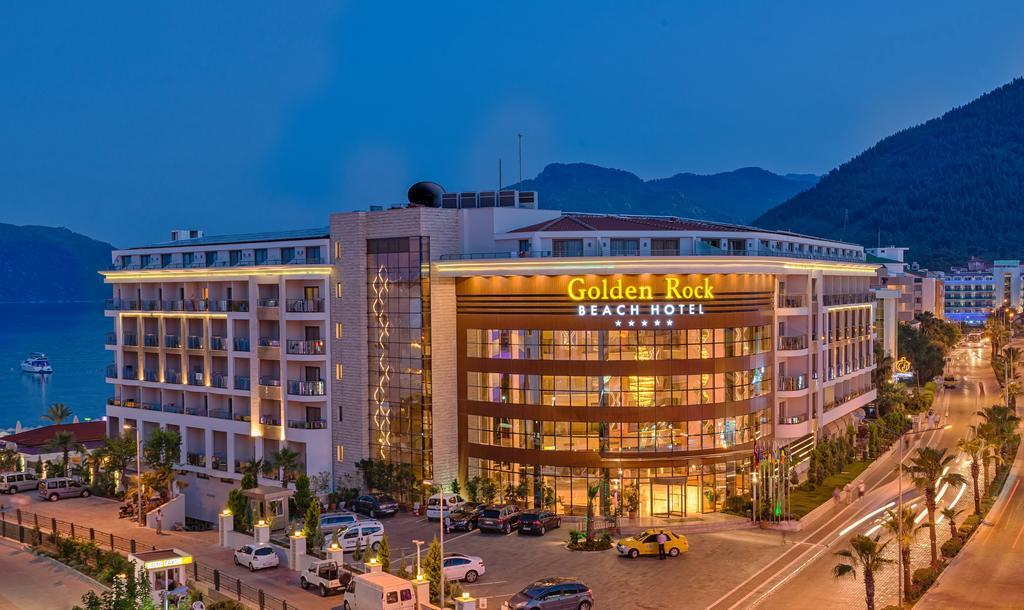 golden-rock-beach-hotel-genel-0022