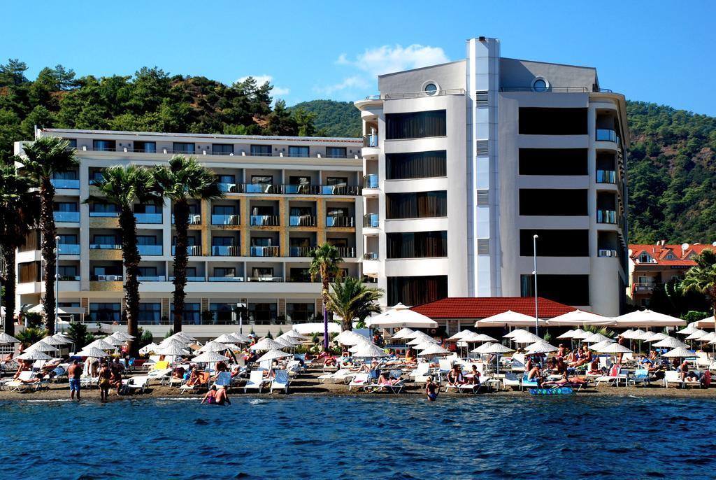 golden-rock-beach-hotel-genel-0023