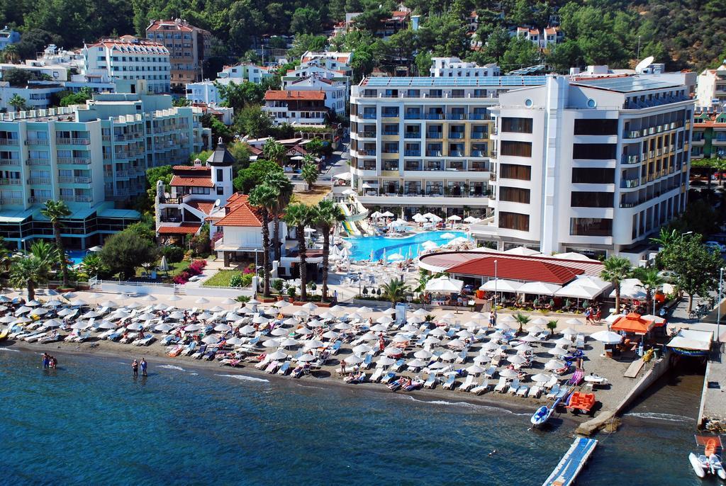 golden-rock-beach-hotel-genel-0024
