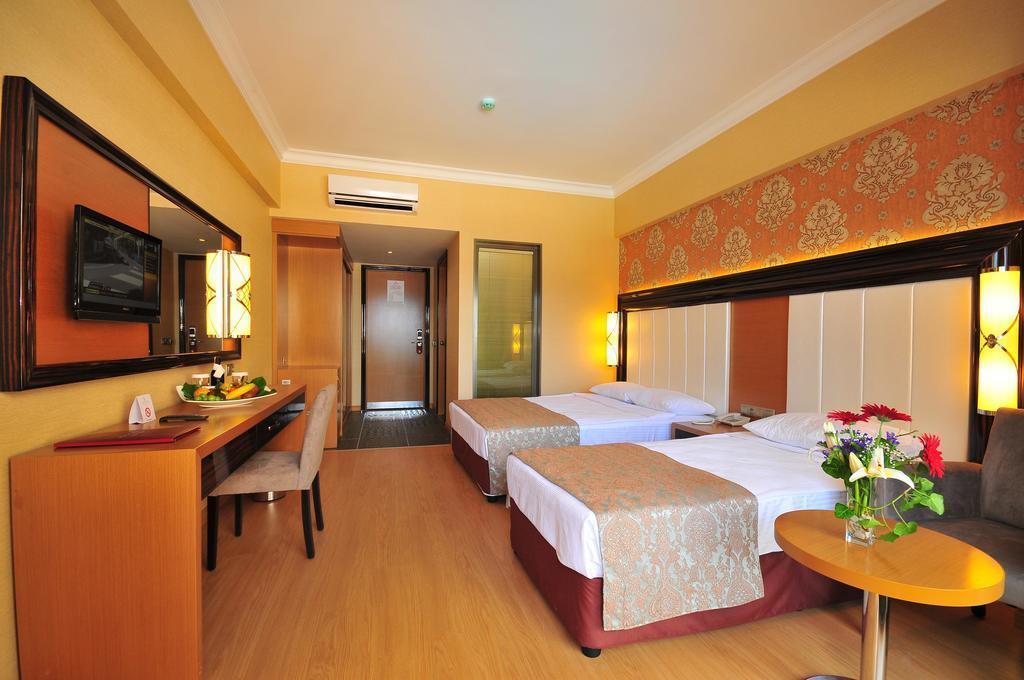 golden-rock-beach-hotel-genel-003