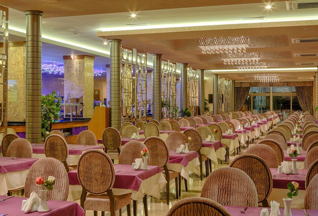 golden-rock-beach-hotel-genel-007