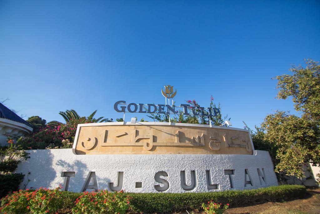 golden-tulip-taj-sultan-genel-0020