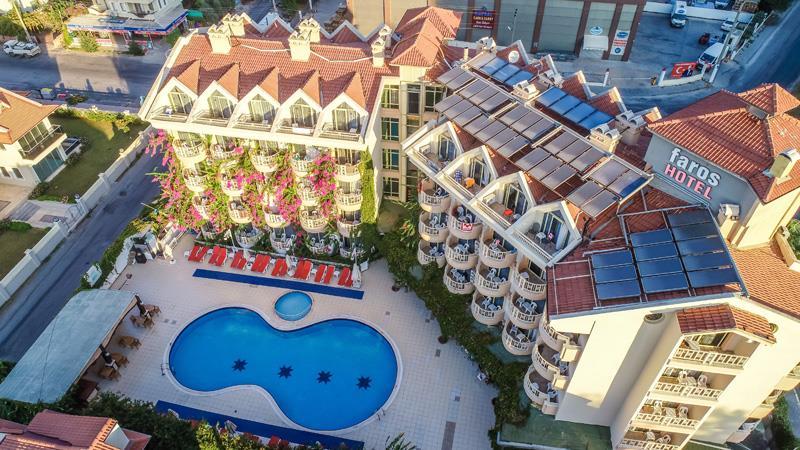 grand-faros-hotel-genel-001