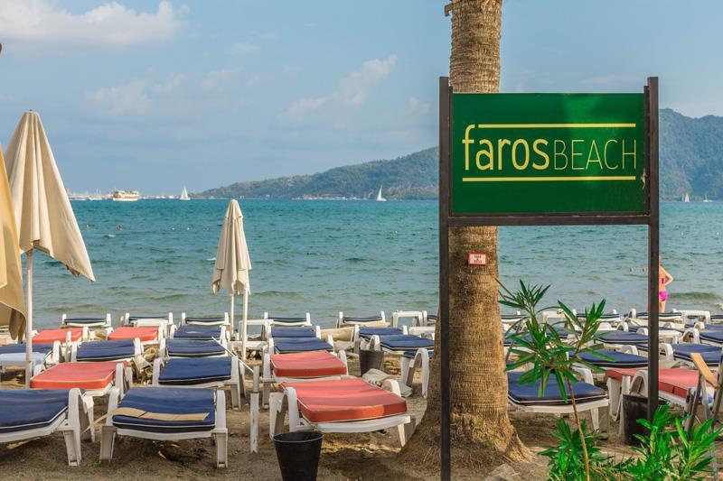 grand-faros-hotel-genel-0010