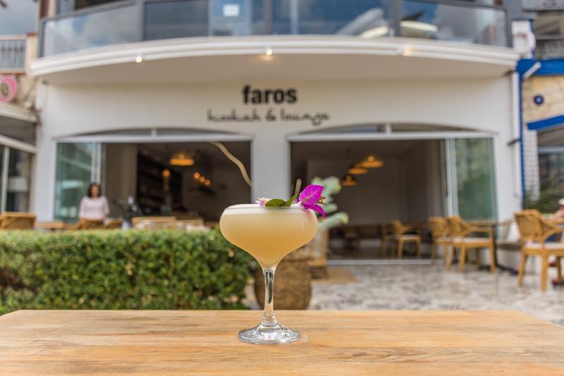grand-faros-hotel-genel-0011
