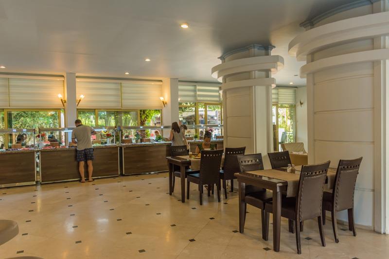 grand-faros-hotel-genel-0019