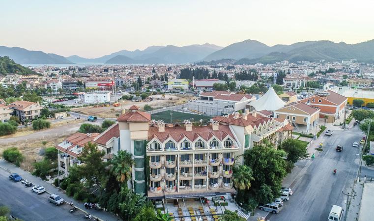 grand-faros-hotel-genel-002