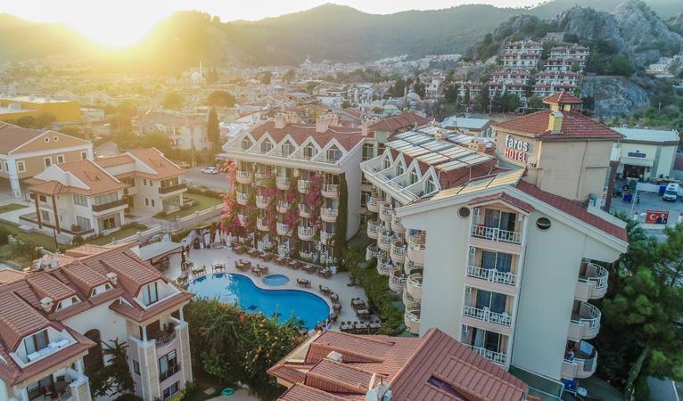 grand-faros-hotel-genel-0021