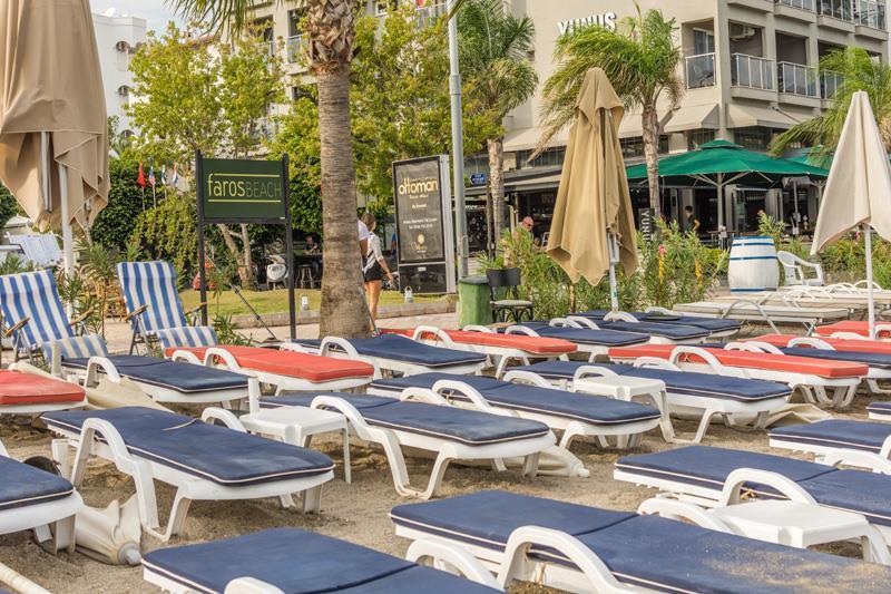 grand-faros-hotel-genel-009