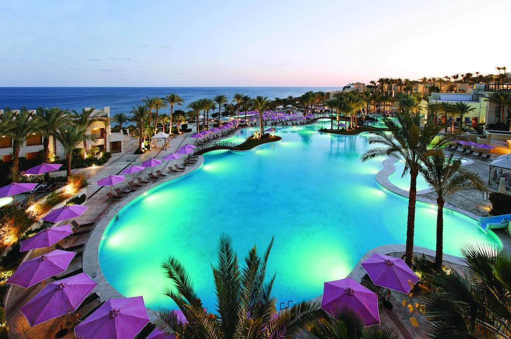 grand-rotana-resort-spa-genel-001