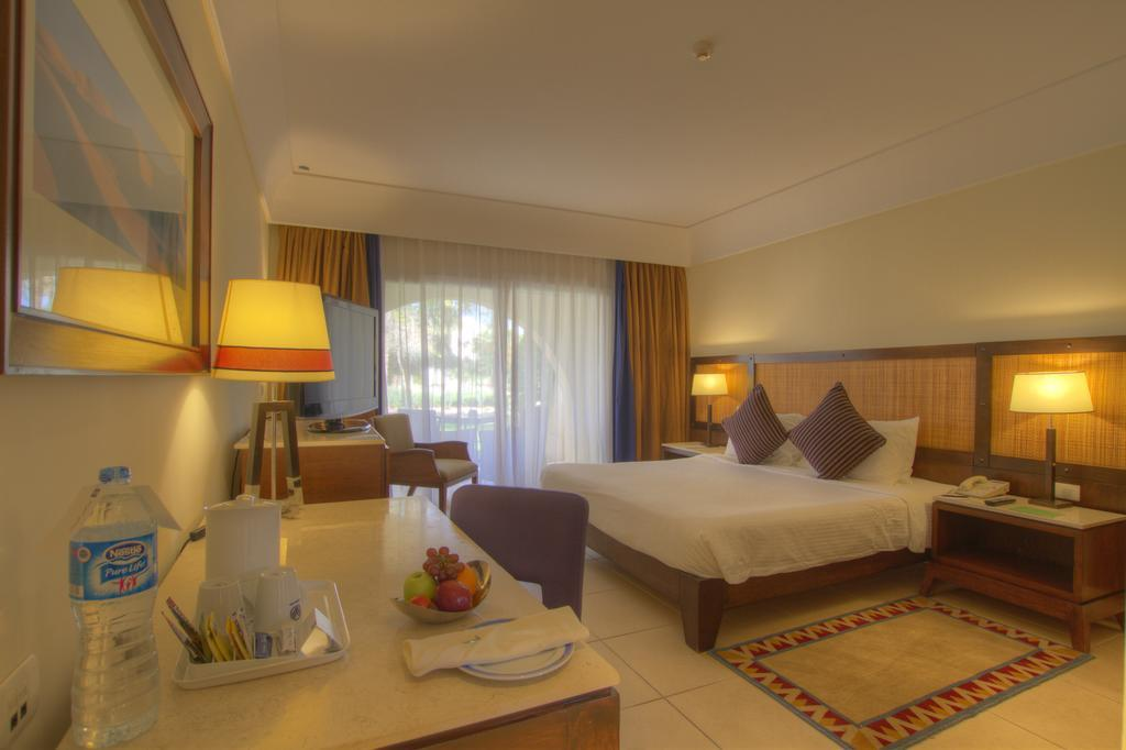 grand-rotana-resort-spa-genel-0010