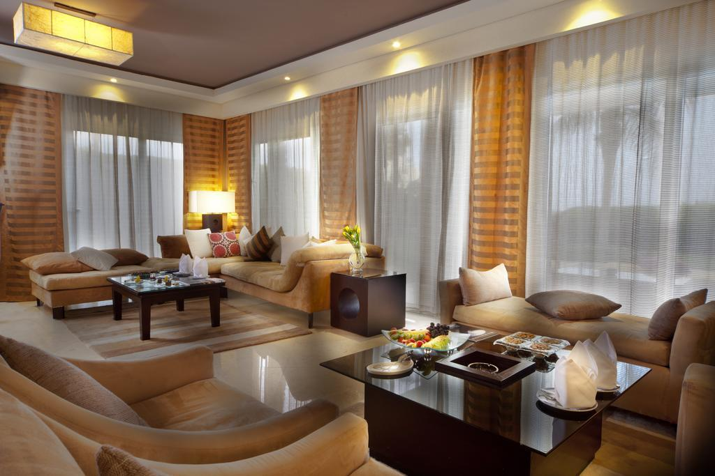 grand-rotana-resort-spa-genel-0011