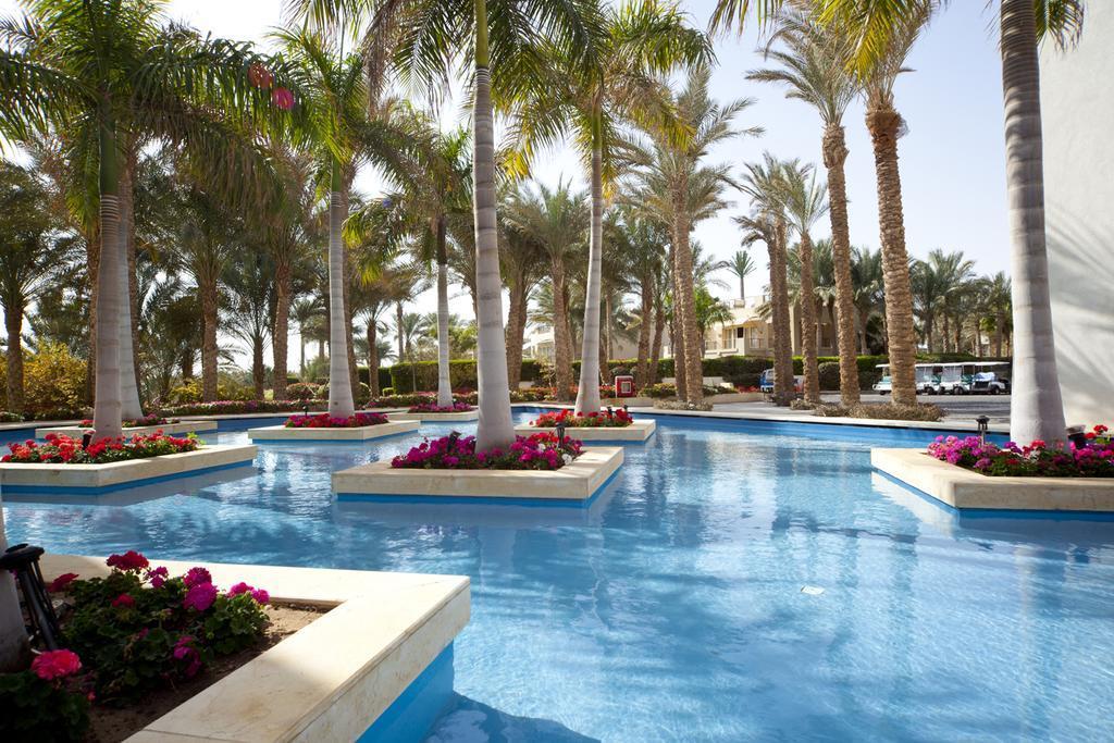grand-rotana-resort-spa-genel-0021