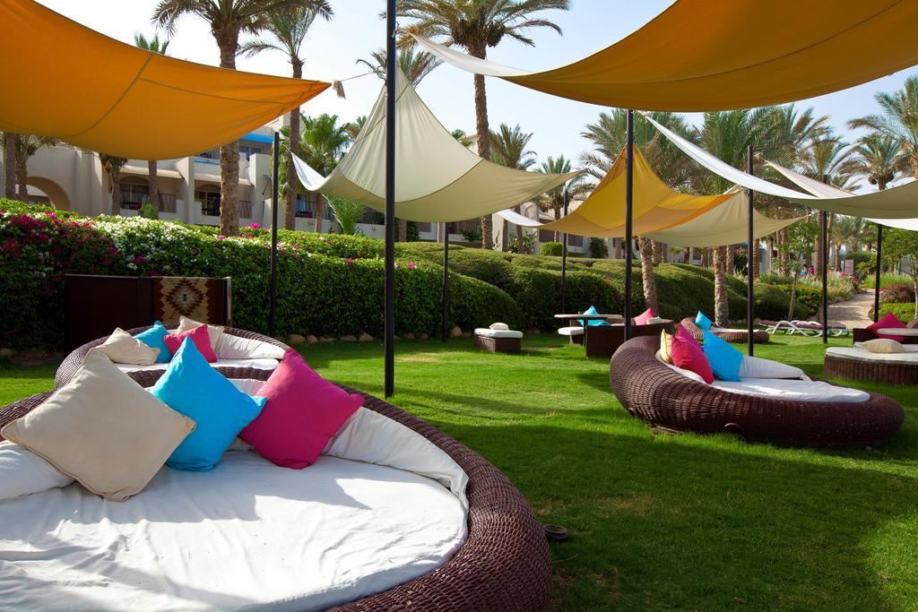 grand-rotana-resort-spa-genel-0023