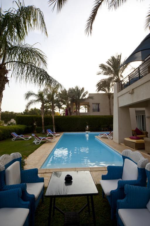 grand-rotana-resort-spa-genel-0024