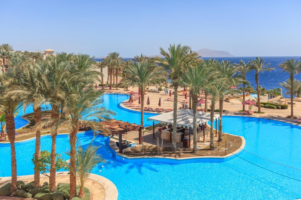 grand-rotana-resort-spa-genel-0027