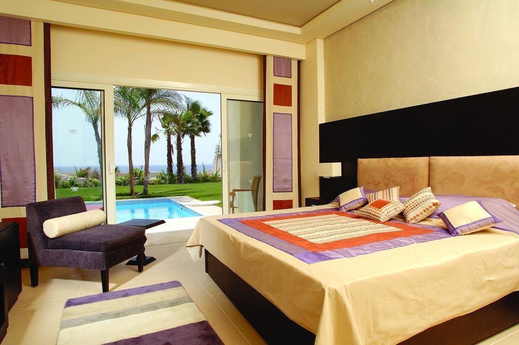 grand-rotana-resort-spa-genel-006