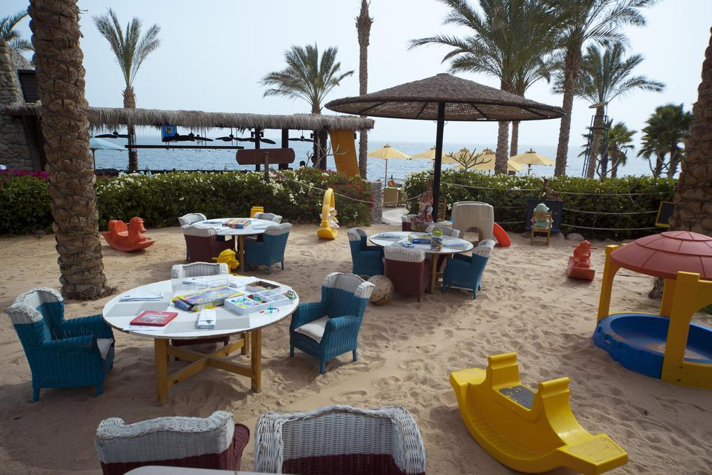 grand-rotana-resort-spa-genel-009