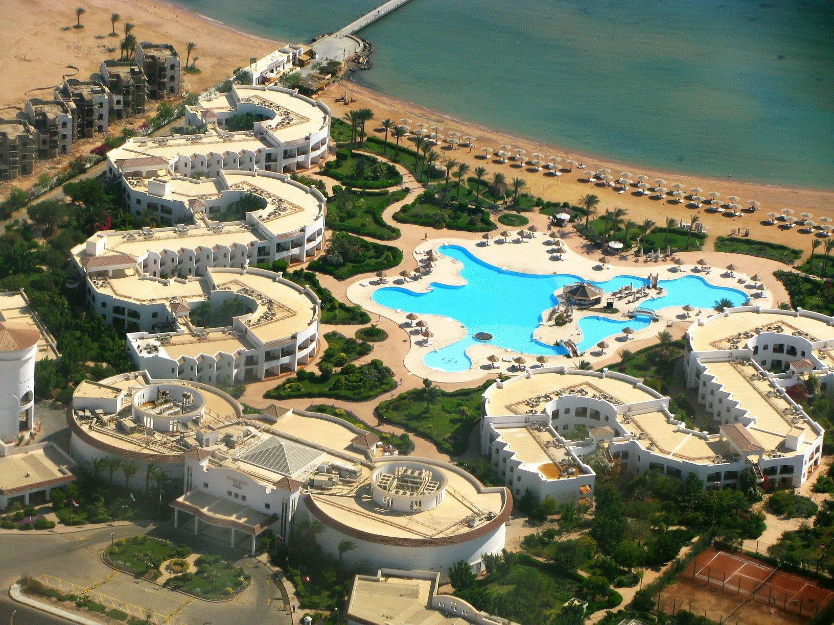 grand-seas-resort-hostmark-genel-002