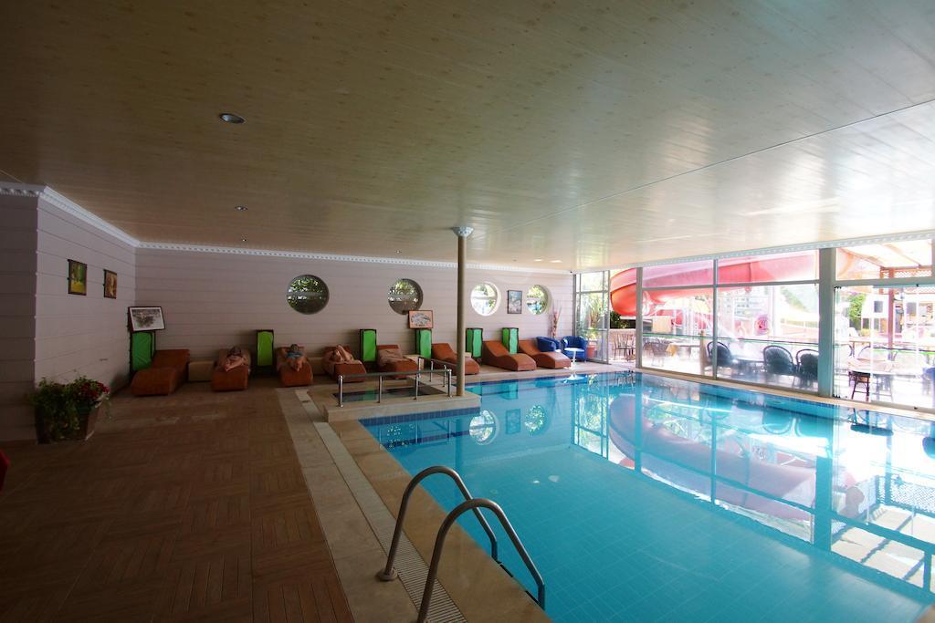 grand-viking-hotel-genel-0026