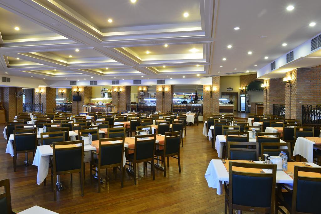 grand-yazici-club-marmaris-palace-genel-0019