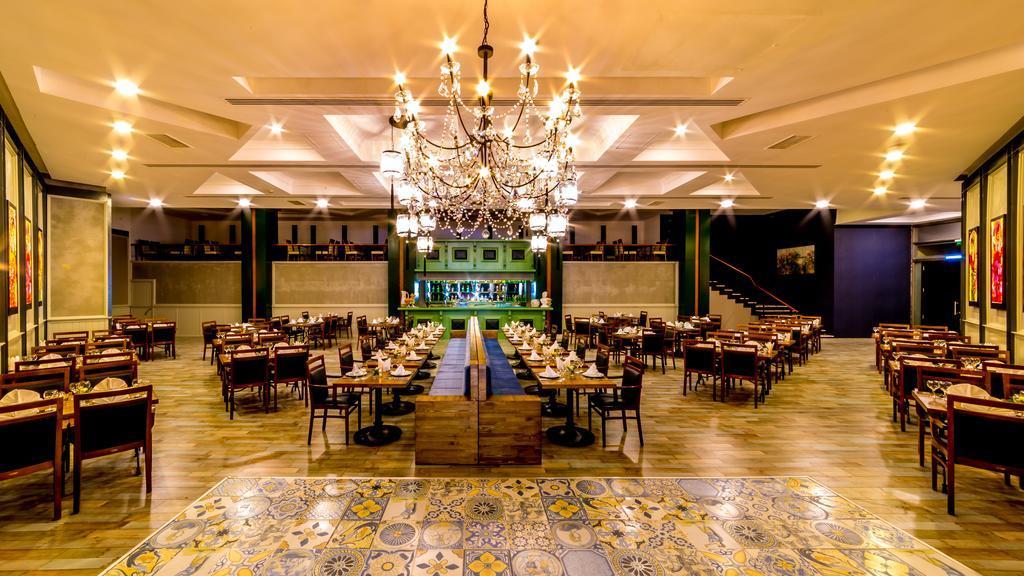 grand-yazici-club-marmaris-palace-genel-0022