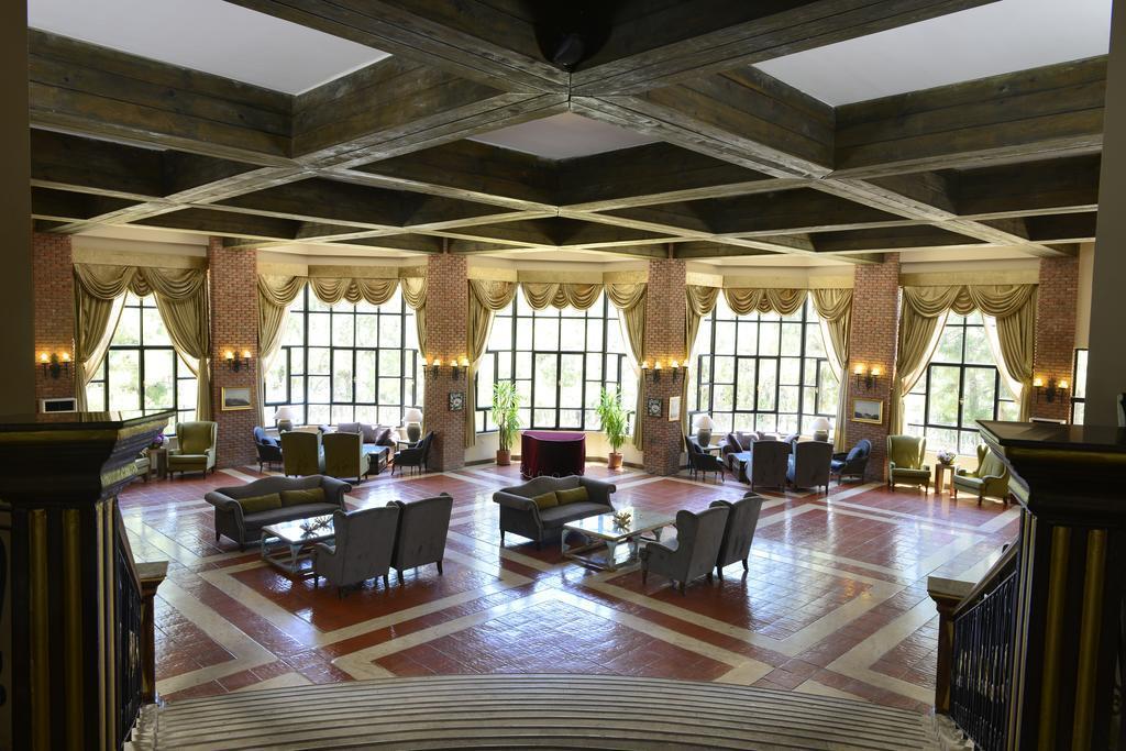 grand-yazici-club-marmaris-palace-genel-0024