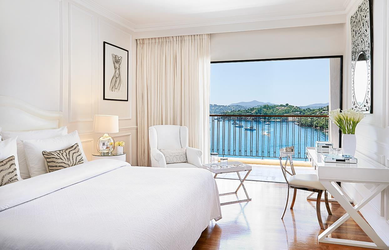 grecotel-corfu-imperial-exclusive-resort-genel-0010