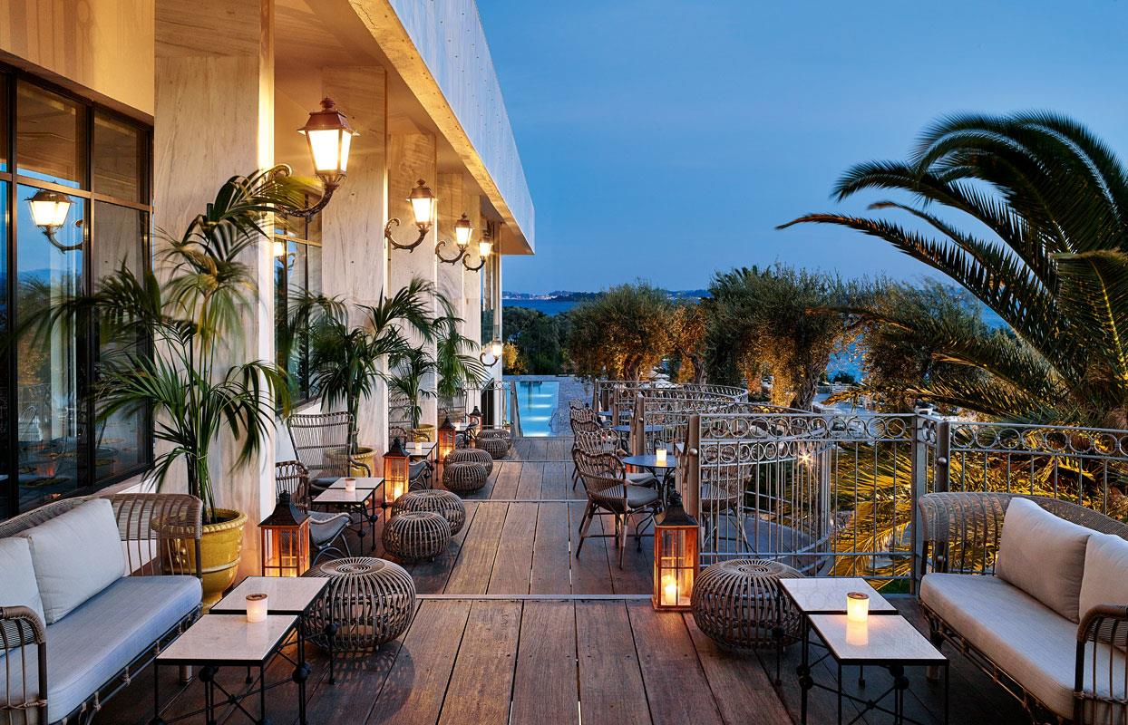 grecotel-corfu-imperial-exclusive-resort-genel-0015