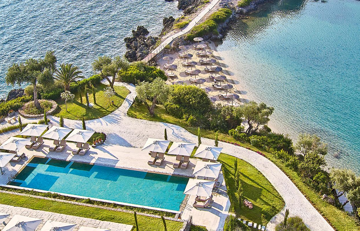grecotel-corfu-imperial-exclusive-resort-genel-0016